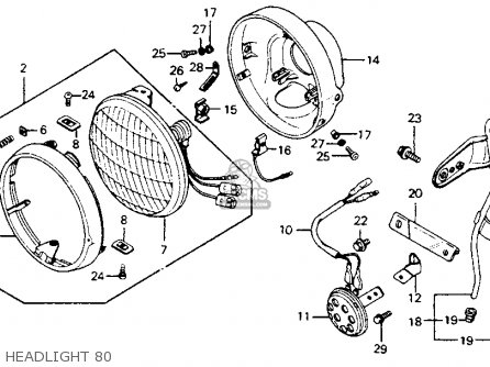 Headlight Wiring For 1965 Vw Bug additionally 1990 Lexus Ls400 Radio Circuit Wiring furthermore Light Outlet Switch Wiring Diagram also Toyota Power Antenna Wiring Diagram besides 89 Blazer Fuel Pump Relay Location. on 01 mustang headlight wiring diagram
