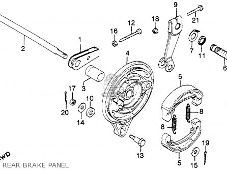 Yamaha F150 Wiring Diagram, Yamaha, Free Engine Image For