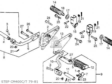 Rj45 B Wiring Diagram, Rj45, Free Engine Image For User