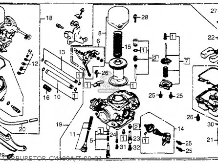 Electric Tachometer Wiring Diagram 89 Chevy 3500 Wiring
