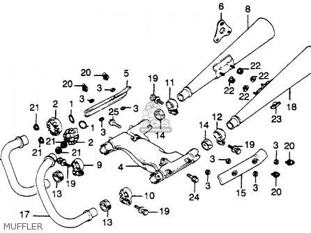 67 Chevelle Fuel Gauge Wiring Diagram, 67, Free Engine