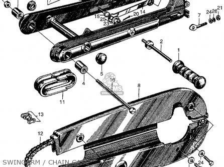 1992 Cadillac Brougham Wiring Diagram 1992 Cadillac