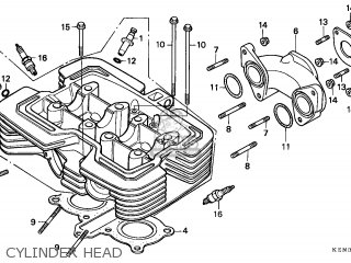 Honda Rebel Fuse Box Honda Rebel Battery Box Wiring