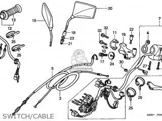 Honda 250 Twin Cylinder Engine Honda 125 Twin Cylinder