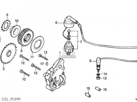 4l80e Transmission Plug Location, 4l80e, Free Engine Image