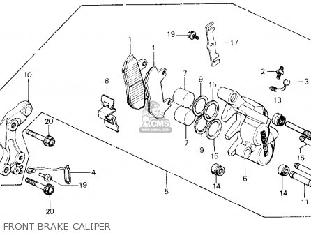 Honda Elite 250 Wiring Diagram Honda Elite 250 Fuel Tank