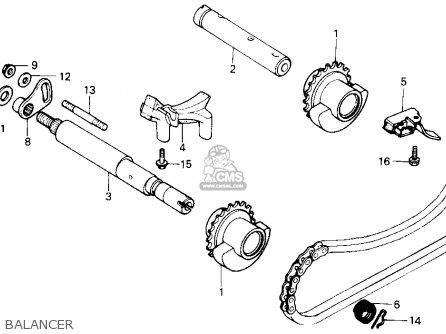 Honda Elite Wiring Diagram 1987 Get Free Image About