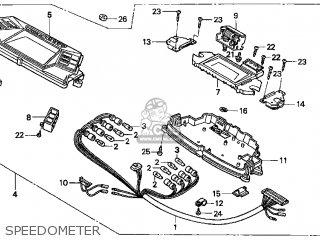 Honda Helix Fuel Pump, Honda, Free Engine Image For User