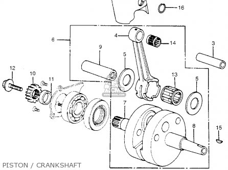 Racing Engine Chart Business Chart Wiring Diagram ~ Odicis