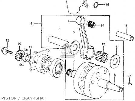 Honda Cr V Exhaust Diagram Toyota RAV4 Exhaust Diagram