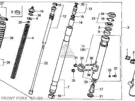 1984 Chevy Monte Carlo Headlight Switch Wiring Diagram