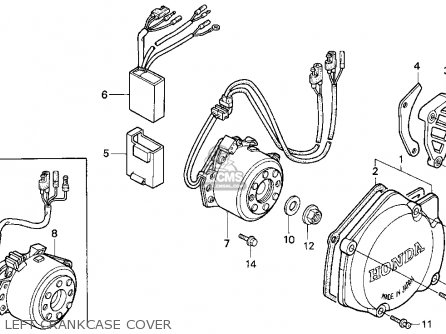 Honda Cr V Fuel Pump Location Saturn Ion Fuel Pump Wiring
