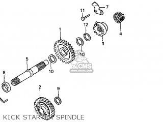 Honda Cr V Water Diagram Honda Cr-X Wiring Diagram ~ Odicis