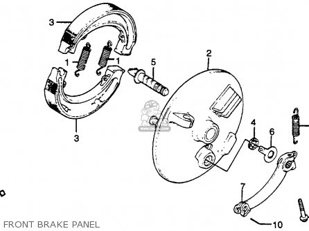 Honda Cr Z Wiring Harness Diagram Honda Rectifier Diagram