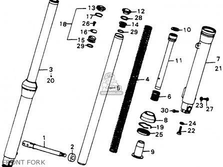 Wiring Diagram For Hampton Bay Ceiling Fan Switch Hampton