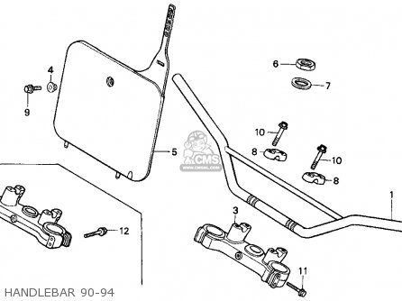 94 Oldsmobile Silhouette Wiring Diagram 94 Chevy S10