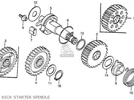 Bmw X5 Manual Transmission, Bmw, Free Engine Image For