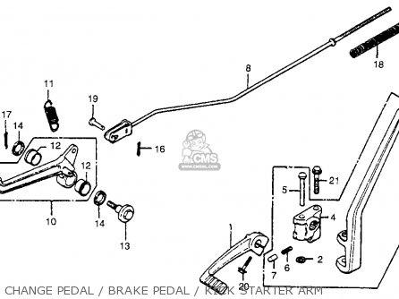 Cbr600rr Engine Diagram CBR1000F Engine Wiring Diagram