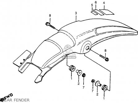 Fender Mustang Wiring Diagrams Jazzmaster Wiring Diagram