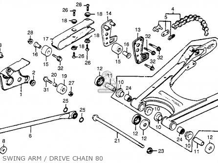 1980 Yamaha Xj650 Wiring Diagram 1980 Yamaha Xt250 Wiring