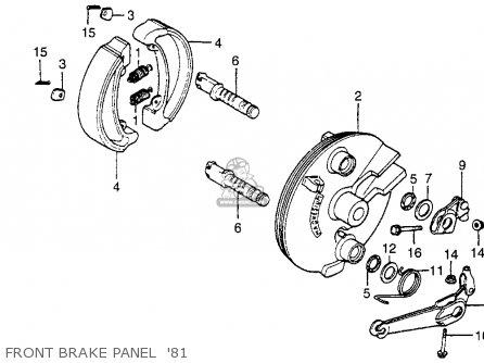 Pontiac Vibe Fuel Pump GMC Acadia Fuel Pump Wiring Diagram