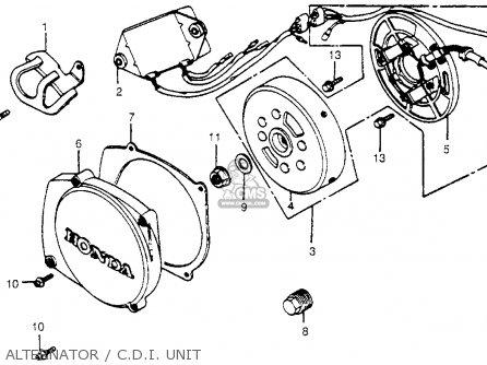 Honda Civic Engine Google Google Ford Transit Wiring