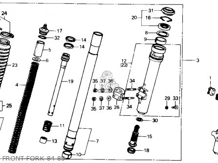 1984 cr500 wiring diagram auto electrical wiring diagram related 1984 cr500 wiring diagram