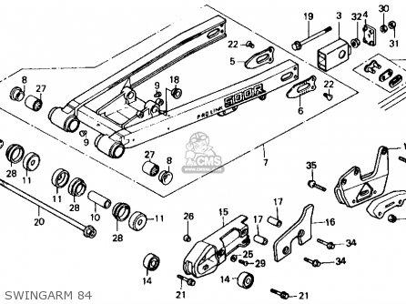 Pedal Diagram Body Buccal Diagram Wiring Diagram ~ Odicis