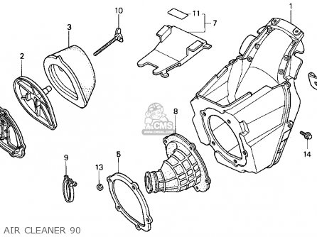 Vw Air Compressor, Vw, Free Engine Image For User Manual