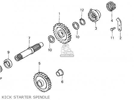 97 Cr V Transmission Diagram Hydraulic Pump Diagram Wiring