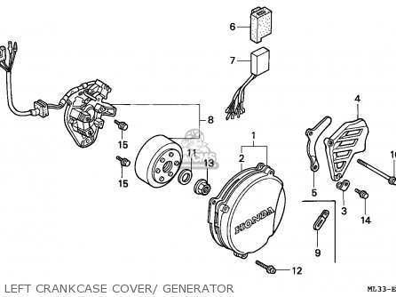Mazda B2300 Wiring Diagram Mazda B2300 Fuse Diagram Wiring