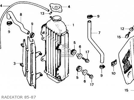 Mercruiser Serpentine Belt Kit Mercruiser Cooling System