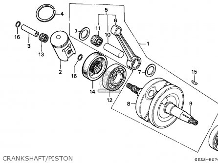 Honda Trail 70 Clutch Diagram, Honda, Free Engine Image