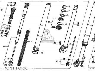 2002 Honda Crf450r Wiring Diagram 1999 Honda FourTrax 300