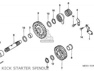 2005 Suzuki Forenza Wiring Diagrams 2000 Suzuki Grand