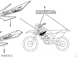 Honda Crf450x Engine Honda CB360 Engine wiring diagram