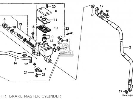 Stereo Wiring Diagram For 1997 F 350 Sel Wiring Diagram