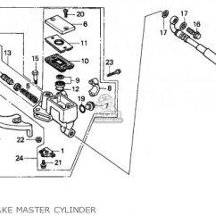 John Deere 260 Skid Steer Wiring Diagram Danfoss Vlt 5000 675b Diagrams History ~ Elsalvadorla