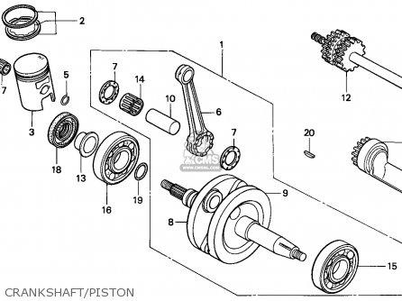 Chinese 150cc Atv Wiring Diagrams Baja 50 ATV Parts