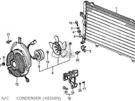 89 Civic Engine Diagram. 89. Wiring Diagram