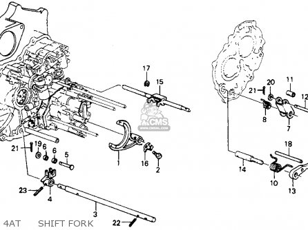 Crx Wiring Harness Diagram Del Sol Wiring Harness Wiring