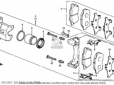 86 Crx Si Fuse Box Slammed 86 Si Wiring Diagram ~ Elsalvadorla