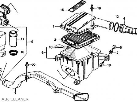 Denso Wiper Switch, Denso, Free Engine Image For User