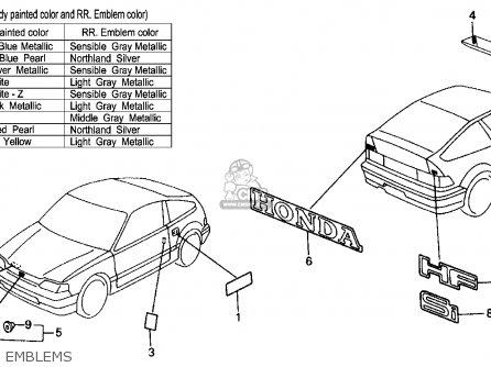 Dewalt Air Compressor Wiring Diagram, Dewalt, Free Engine