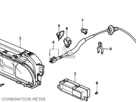 91 Acura Integra Fuel Pump Relay Location, 91, Free Engine