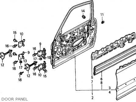 Engine Block Cord 1.5 HP Engine Wiring Diagram ~ Odicis