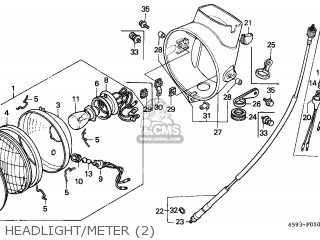 3 Pole Momentary Switch Light Switch Wiring Diagram ~ Odicis