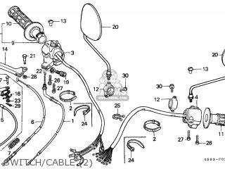 C100 Wiring Diagram S100 Wiring Diagram Wiring Diagram