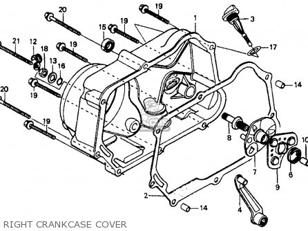 Wiring Diagrams 1992 Ford F150 1992 Ford F150 Ignition