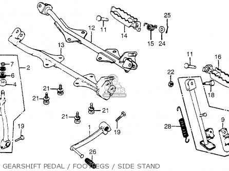 Single Overhead Cam Engine Diagram Cylinder, Single, Free